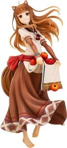 ホロ 豊穣の林檎ver
