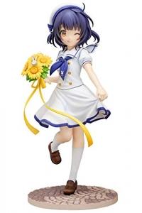 マヤ(Summer Uniform)