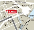 LEC横浜本校