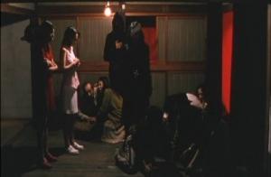 hakkyousurukuchibiru5 (2)