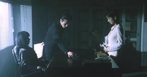 hakkyousurukuchibiru17 (2)
