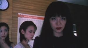 hakkyousurukuchibiru19.jpg