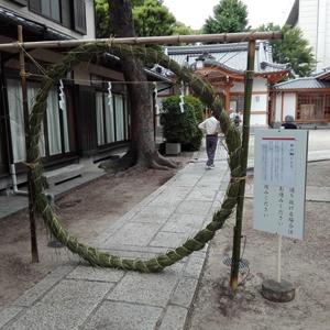 6月27日野見神社blog03