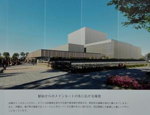 20200719高槻城跡公園blog02
