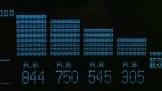 s_WP_20210227_13_14_21_Pro_花の慶次武威_高層ビルが立ち並ぶ・・・ゴミボ4スルー