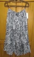 200807お洋服 (2)sc