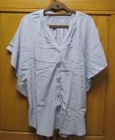 200807お洋服 (8)sc