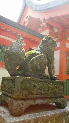 s住吉神社5