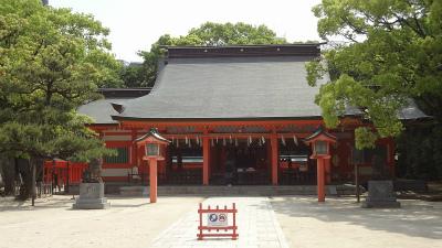 s住吉神社1