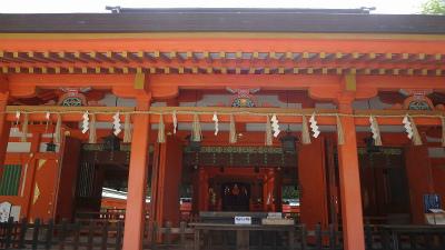 s住吉神社2