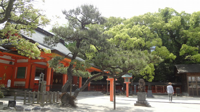s住吉神社3