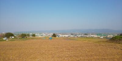 長岡20200502