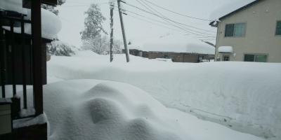 20210110大雪