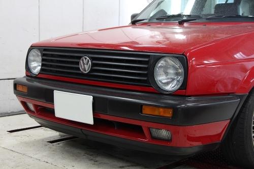 200511-1.jpg