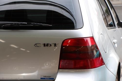 200624-2.jpg