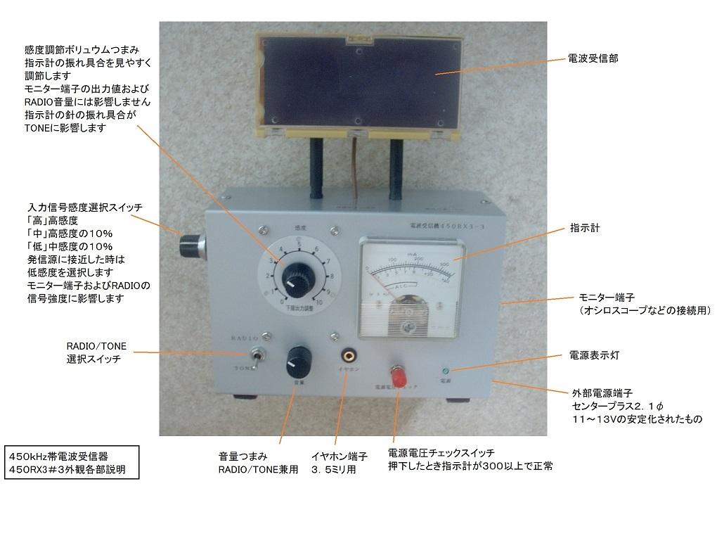 PDR_0047改(説明付き)s