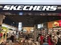 SKECHERS2