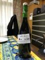 生ワイン3