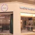 MASHO MASHO