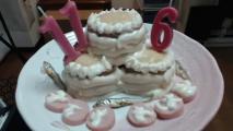 2020猫用ケーキ02