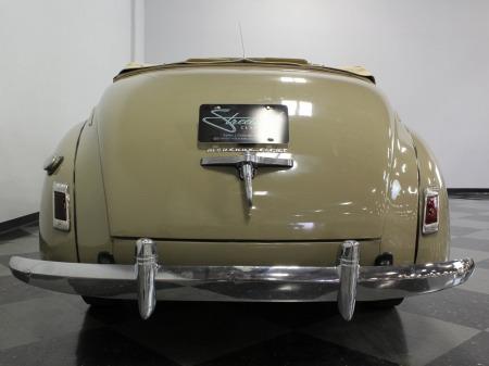 1940-mercury-eight.jpg