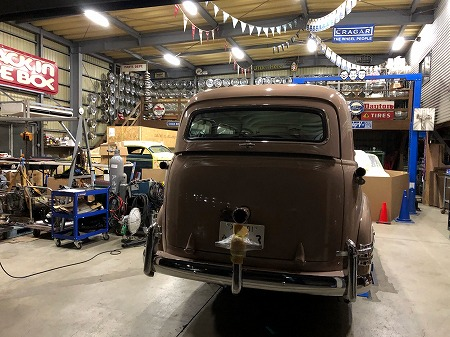 1947-54-Chevy-Pick-Up-Slammedb-Spec-62 (4)