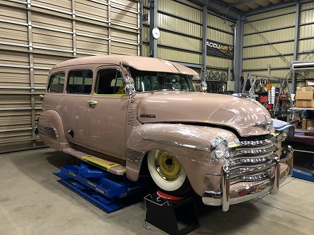 1947-54-Chevy-Pick-Up-Slammedb-Spec-62 (6)