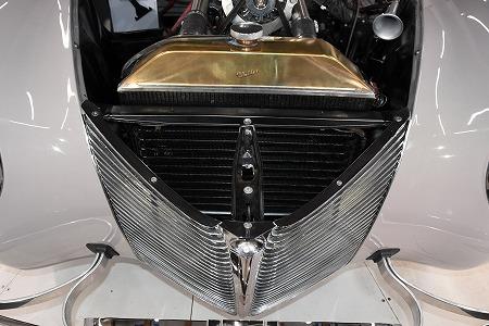 1940-mercury-eight12 (1)
