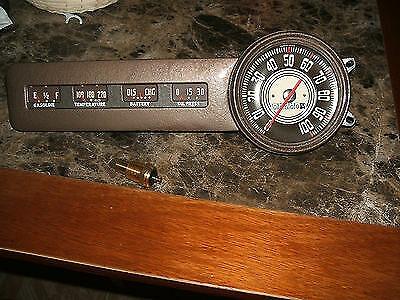 1946-1947-1948-chevy-1fleetmaster-gauges-speedometer-Decals-_1 (1)