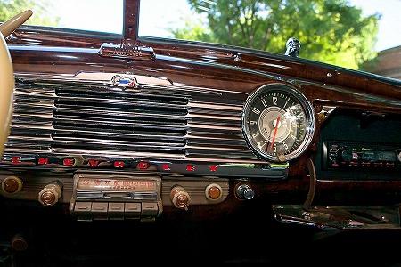 1946-1947-1948-chevy-1fleetmaster-gauges-speedometer-Decals-_1 (2)
