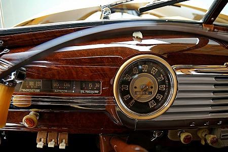 1946-1947-1948-chevy-1fleetmaster-gauges-speedometer-Decals-_1 (4)
