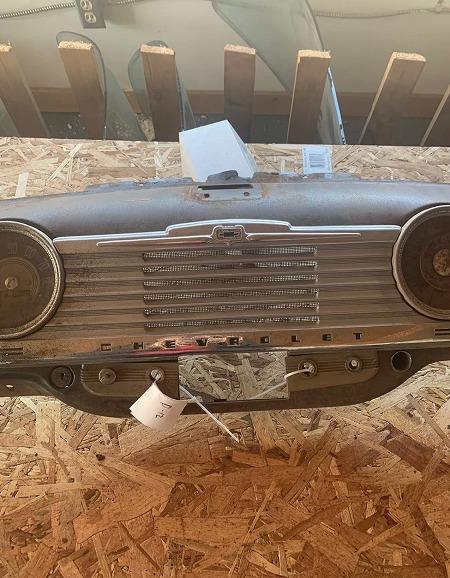 1946-1947-1948-chevy-1fleetmaster-gauges-speedometer-Decals-_1 (7)