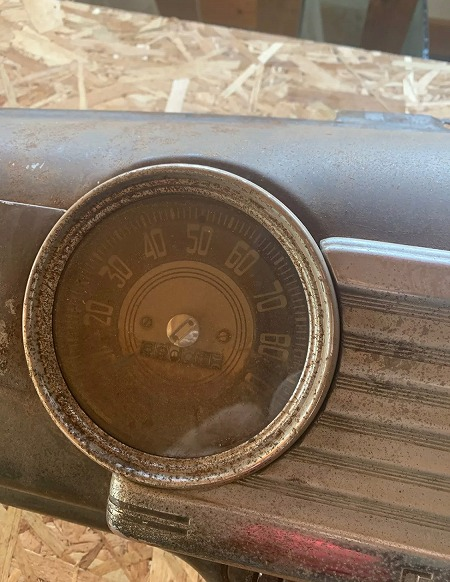 1946-1947-1948-chevy-1fleetmaster-gauges-speedometer-Decals-_1 (9)
