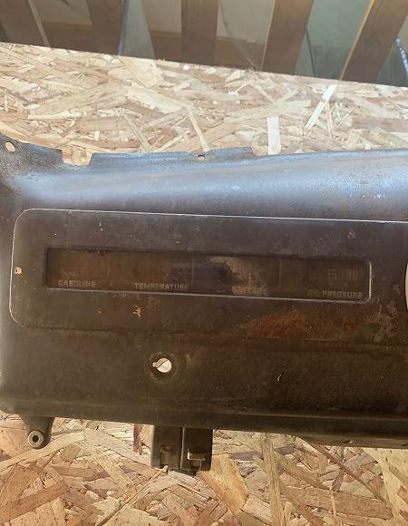 1946-1947-1948-chevy-1fleetmaster-gauges-speedometer-Decals-_1 (10)