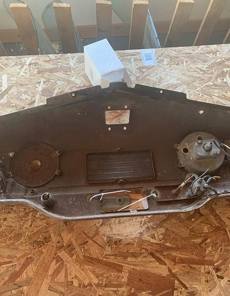 1946-1947-1948-chevy-1fleetmaster-gauges-speedometer-Decals-_1 (11)