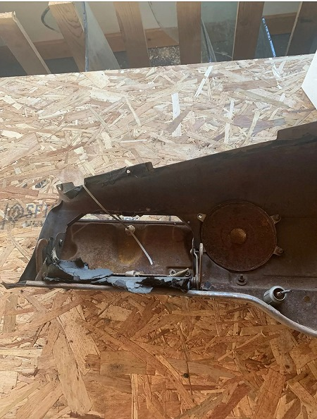 1946-1947-1948-chevy-1fleetmaster-gauges-speedometer-Decals-_1 (12)