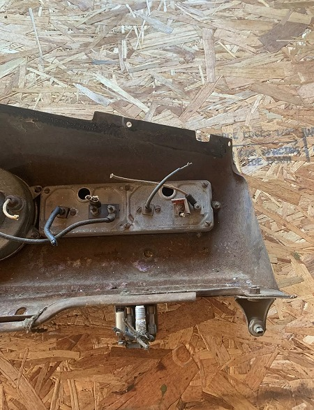 1946-1947-1948-chevy-1fleetmaster-gauges-speedometer-Decals-_1 (14)