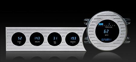 1946-1947-1948-chevy-1fleetmaster-gauges-speedometer-Decals-_1 (15)
