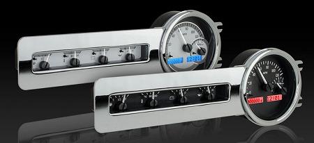 1946-1947-1948-chevy-1fleetmaster-gauges-speedometer-Decals-_1 (16)