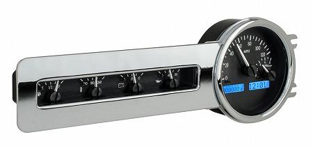 1946-1947-1948-chevy-1fleetmaster-gauges-speedometer-Decals-_1 (17)