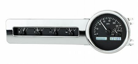 1946-1947-1948-chevy-1fleetmaster-gauges-speedometer-Decals-_1 (19)