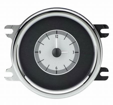 1946-1947-1948-chevy-1fleetmaster-gauges-speedometer-Decals-_1 (20)