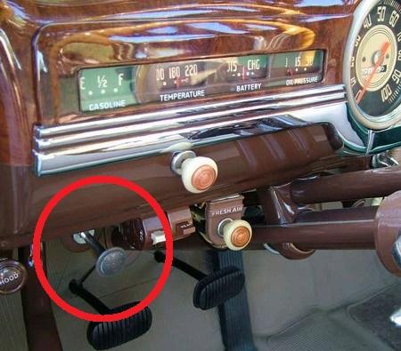 1946-1947-1948-chevy-1fleetmaster-gauges-speedomjeter-Decals-_1 (21)