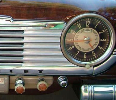 1946-1947-1948-chevy-1fleetmaster-gauges-speedomjeter-Decals-_1 (22)