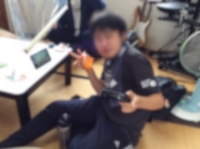 Eiu35-3UcAY_WE3.jpg