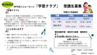 photo_41.jpg