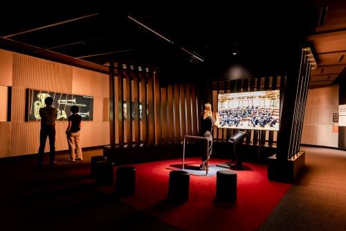 gekkan-wien2020-06-10-hdm-virtueller-dirigent-hanna-pribitzer-jpg.jpg