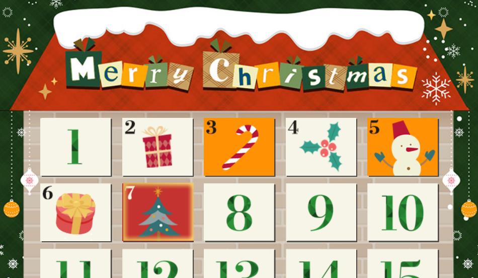 Screenshot_2020-12-07 アドベントカレンダーキャンペーン 日替わりミッションをクリアしてボーナスポイントをゲット! - ポイ活・お小遣い稼ぎならアメフリ