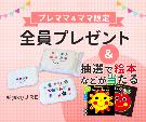 Screenshot_2020-12-30 広告紹介ボーナス ポイントサイトのポイントインカム(2)