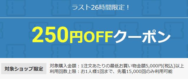 Screenshot_2021-01-15 【楽天市場】お買い物マラソン(1)